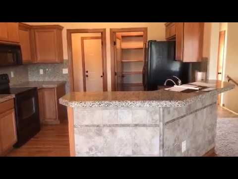 4051 N Bluestem, Maize Kansas for Rent