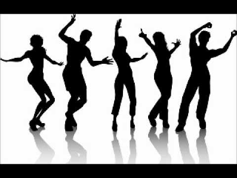 Marea Musical 2012 Pasito Perron Producciones Parra