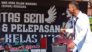 Download Video Perpisahan SMK Bisma Kersana_kepriben Xtm 85 MP3 3GP MP4