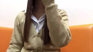 薬師丸ひろ子さんの探偵物語を歌ってみました!