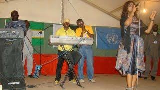 Ethiopia (Amharic music) Haimanot Girma -- Beka (በቃ)