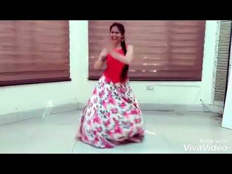 Bolo Radhe Radhe ...... Radhe Bol... Kya Dance kiya hai