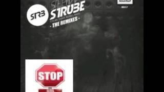 Stephan Strube - Boxer (Mario Ranieri remix)