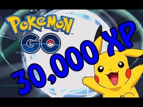 ░▒▓ Pokemon Go Chicago Illinois ✿ Rare Pokemon Spawn Locations! ★★★★ Reviews