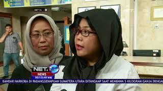 OBAT KANKER HATI STADIUM 4 - Pengobatan Herbal Alami De Nature Indonesia.