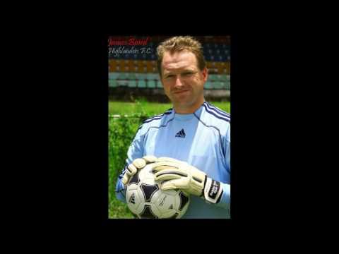 Caribbean Football Weekly Podcast Season 2 Episode 6