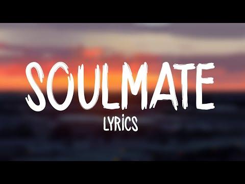 Justin Timberlake  SoulMate Lyrics