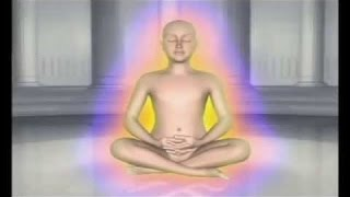 Spiritual reality Power of meditation in Telugu