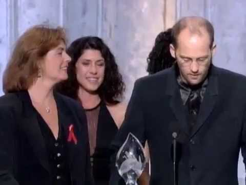 1996 People's Choice Awards - Favorite Dramatic Series - ER