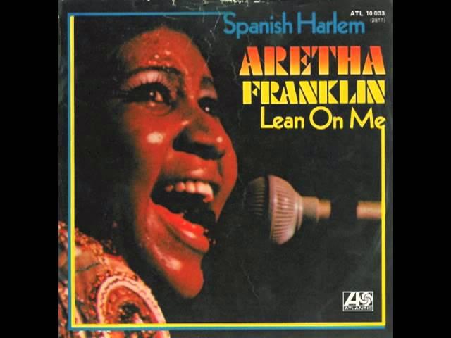 aretha-franklin-spanish-harlem-top-40-1971
