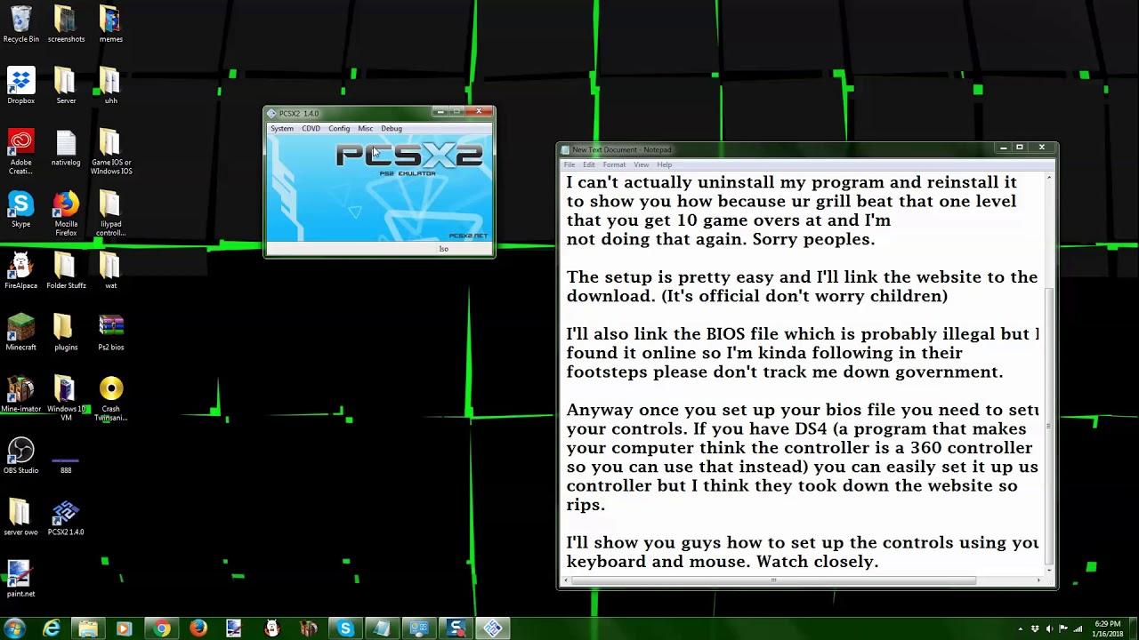 Pcsx2 1 0 0 r5350 bios free download | Download Pcsx2 1 0 0