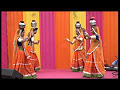 6. Day 2 Rajasthani Cultural Programme