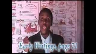 Rev. Anthony Kwadwo Boakye - THE MOST POWERFUL VIDEO EVER –---- (pastor anthony boakye)?