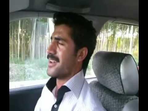Seccad Mehmedi - Suya Hasret