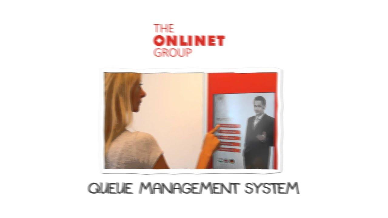 Company | Onlinet Group Zrt
