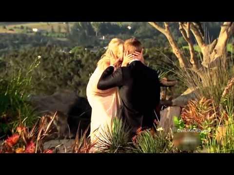 Brad Womack & Emily Maynard -
