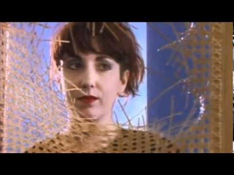 New Order   Blue Monday Original 12 Inch Mix HD