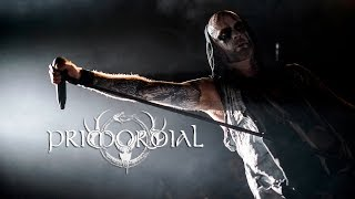 Watch Primordial Traitors Gate video