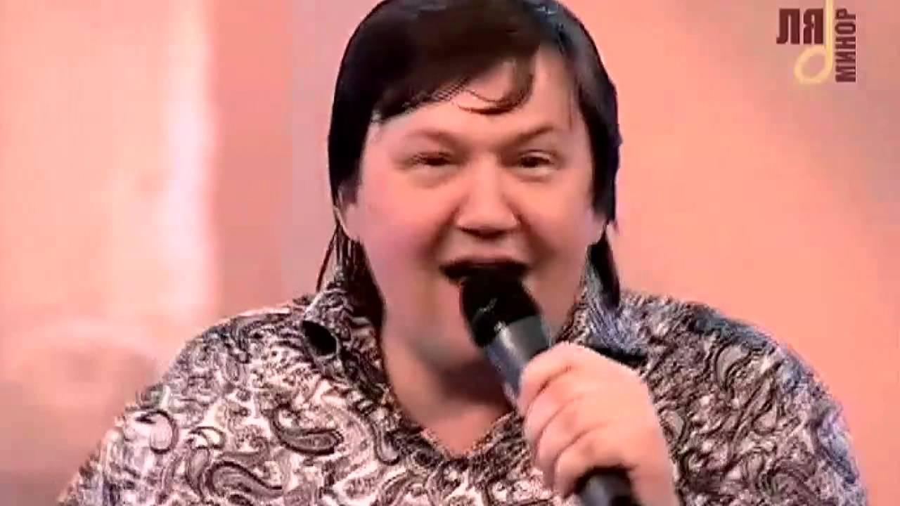 Игорь слуцкий 'думы мои думы'.