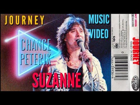 Journey - Suzanne |Music Video| mp3
