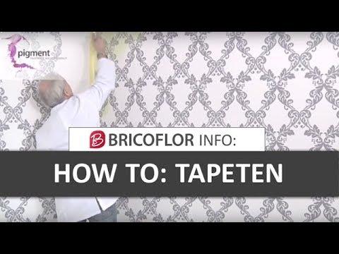 tapeten ablsen tipps alte tapeten entfernen in wenigen schritten die besten tricks with tapeten. Black Bedroom Furniture Sets. Home Design Ideas