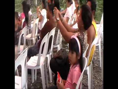 Camp Rock Aklan June 2011 Feats Broadband Vol 016