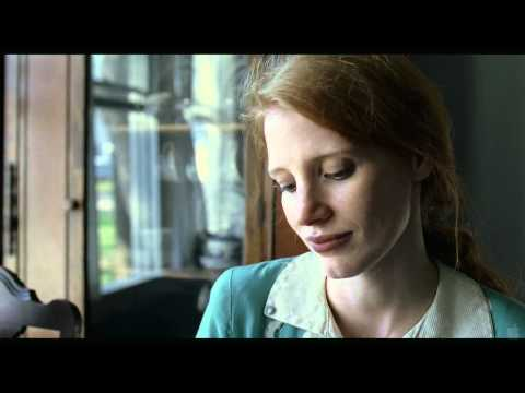 Christopher Nolan and David Fincher on Terrence Malick  The Tree of Life HD