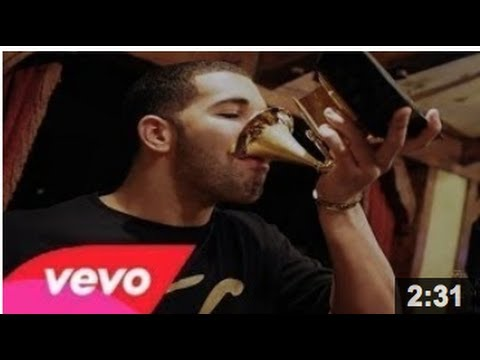 Drake - Trophies (Official Audio)