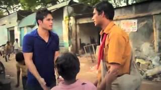 Not Today Official Trailer 1 (2013) - Cody Longo John Schneider Movie HD