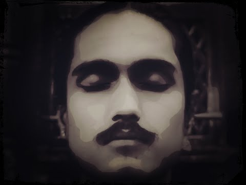 Aadesh Bhattarai - संबोधि (SAMBODHI) - [HD]