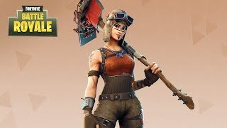 FORTNITE ITEM SHOP LIVE MARCH 13th // CODE GREEK_BOI_NZ //RENEGADE RAIDER COMING BACK?