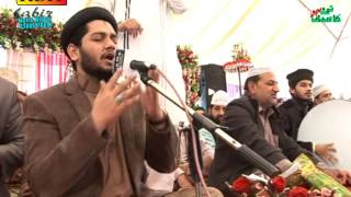 Molla Ya Salli Wassalim Daimain Abadan Allaa HabiB || Rehan Roofi ||