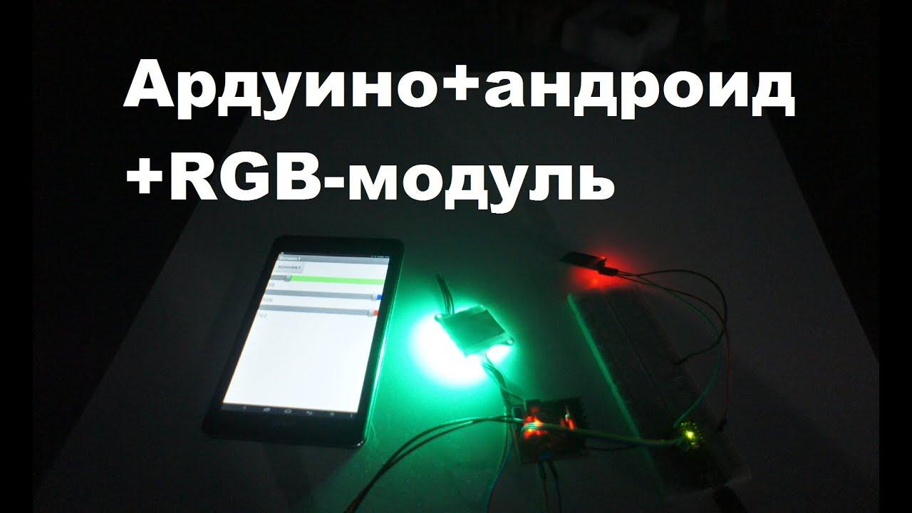 Видеоуроки android os для начинающих