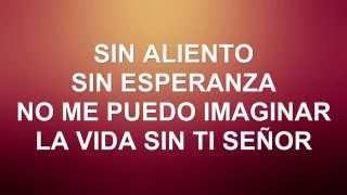 EL AMOR QUE TU ME DAS   Annette Moreno