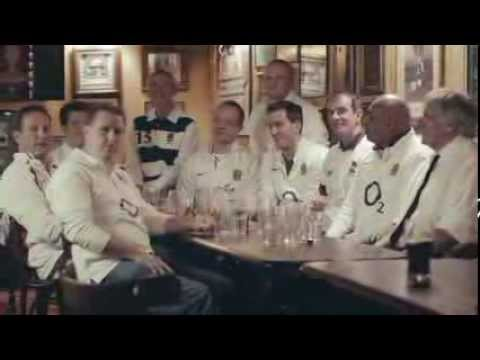 [humor] six nations 2012 clip trailer banned on bbc sport