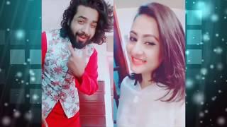 Download Video Bangladeshi Actress Purnima all funny Tiktok video song 2018 MP3 3GP MP4