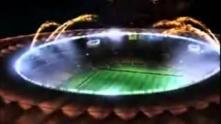 fifa world cup 2014 مراجعة