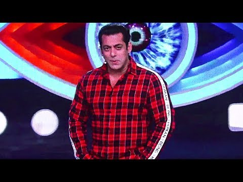 Salman Khan BEST Message For Team Kuch Kuch Hota Hai 20 Years Celebration - HUNGANA