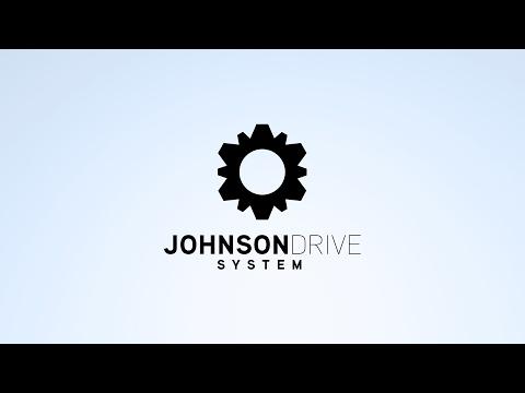 Johnson Drive System