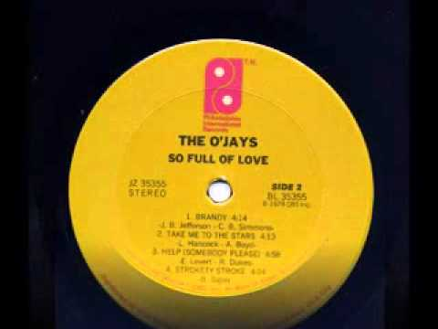 The O'Jays - This Time Baby