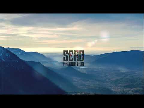 Kurdish Trap    Deep Kurdish Rap Beat ► çîya ◄ - Prod by Sero \u0026 Don Gianni Beatz