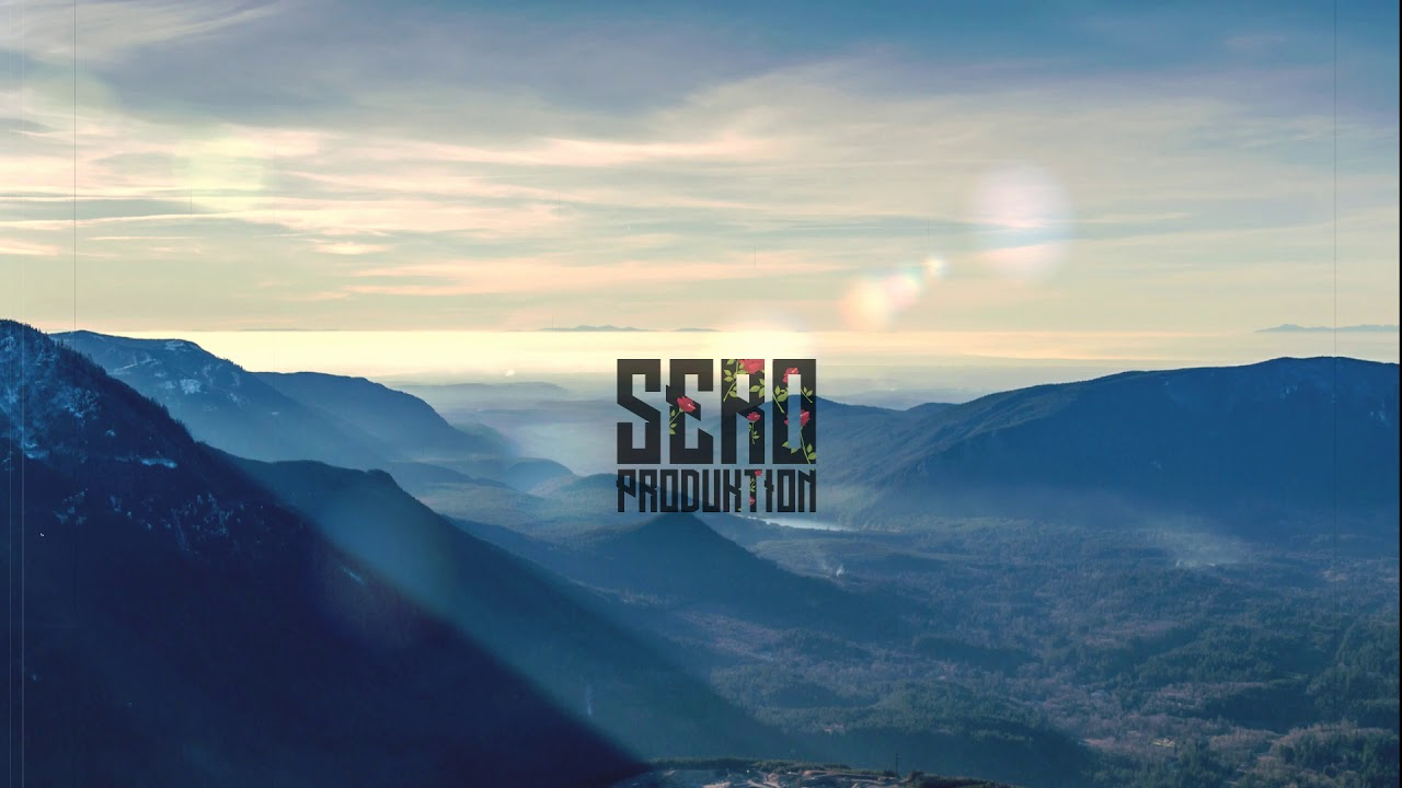 Kurdish Trap  | Deep Kurdish Rap Beat ► çîya ◄ - Prod by Sero & Don Gianni Beatz