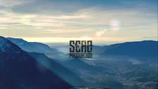 Kurdish Trap  | Deep Kurdish Rap Beat ► çîya ◄ - Prod by Sero & Don Gianni Beatz.mp3