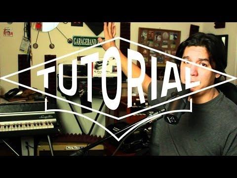 Home Recording Studio - Acoustic treatment & Sound proofing ideas