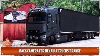 """[""""ets 2 1.35 ?????"""", """"?????? ?????? ???"""", """"Renault Trucks T Range"""", """"?????? 1.0"""", """"Renault"""", """"Trucks"""", """"Range"""", """"???"""", """"Euro Truck Simulator 2"""", """"v1.35.x"""", """"1.36.x"""", """"?????? ?????? ??? Renault T Range"""", """"Back Camera For"""", """"??? 2 ????"""", """"mods"""", """"?????"""", """"m"""