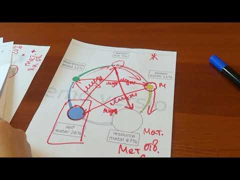 Совместимость по восточному гороскопу #гороскоп #восточныйгороскоп  #бацзы