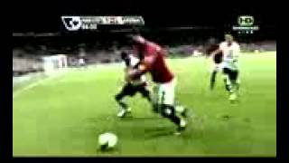 vidmo org C Ronaldo vs Messi  38986 3