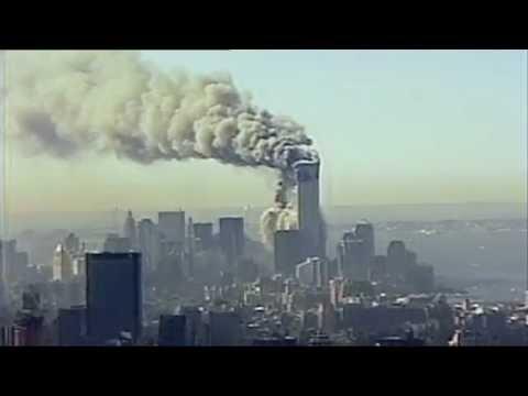 Der 11 September 2001