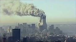 2001: Der 11. September