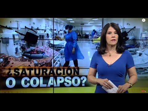 Novena en Honor a Santa Lucía, Padre David Gómezиз YouTube · Длительность: 1 мин50 с
